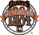 1984 All-Star Game
