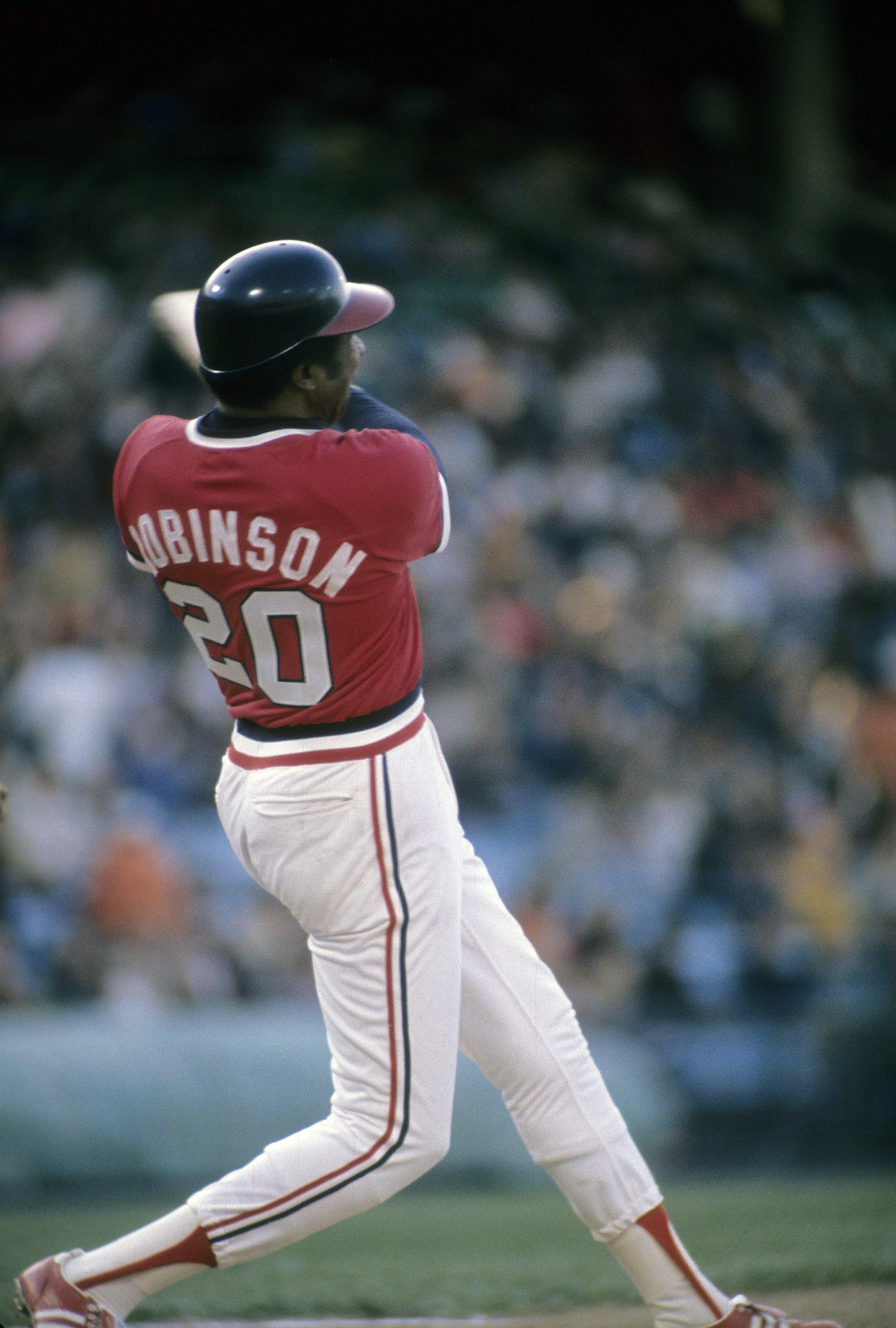 20-robinson.jpg