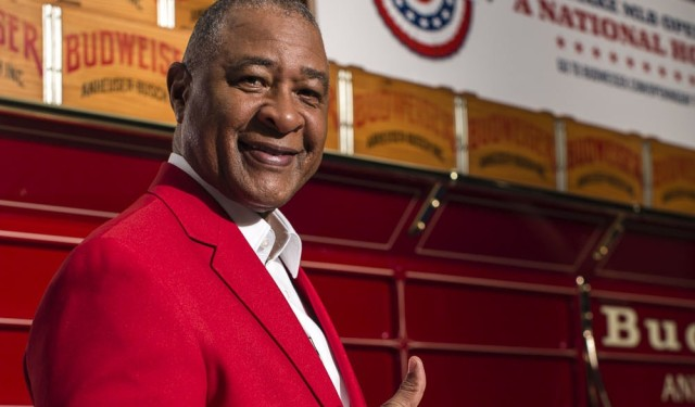Help Ozzie Smith & Budweiser Make Opening Day A National Holiday